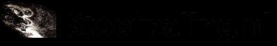 Stoofpaling Logo